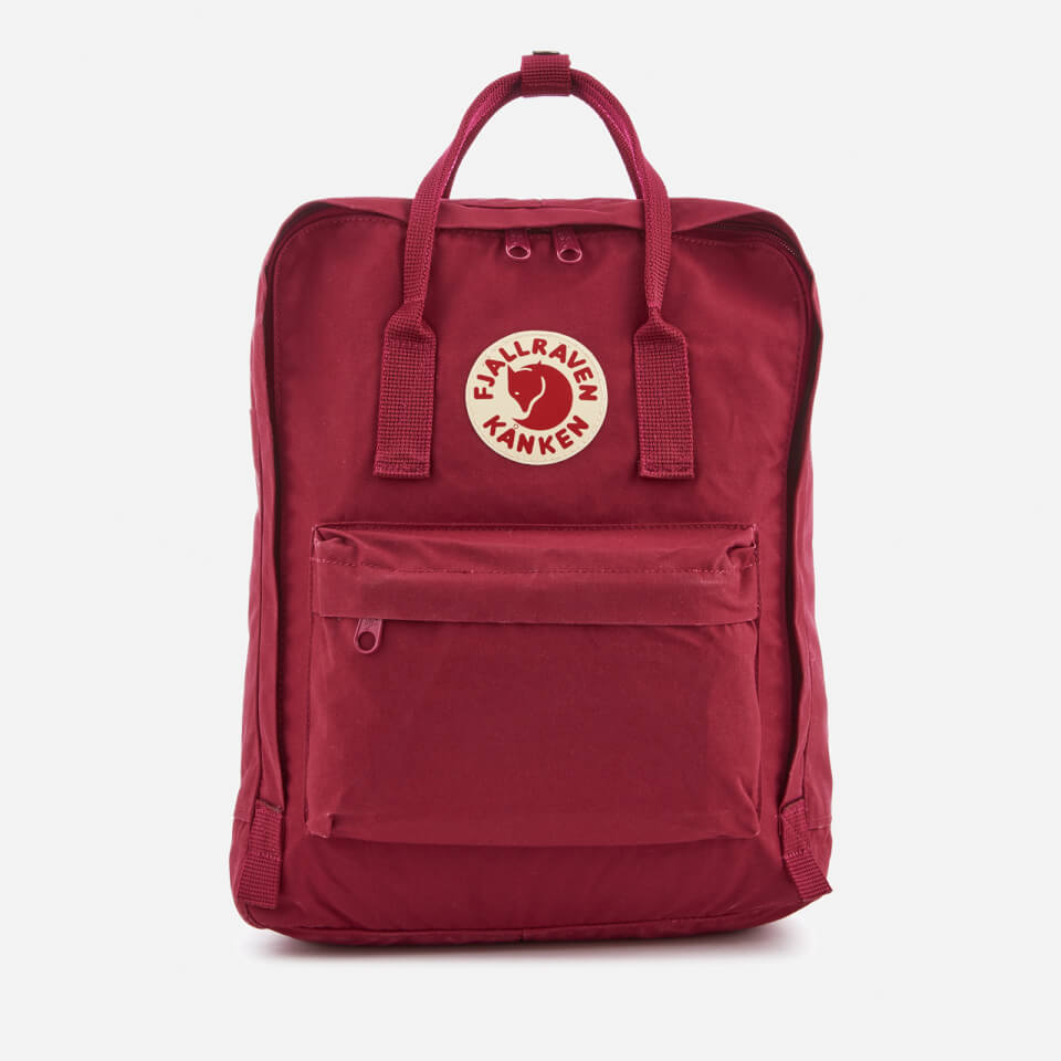 fjallraven-kanken-backpack-plum