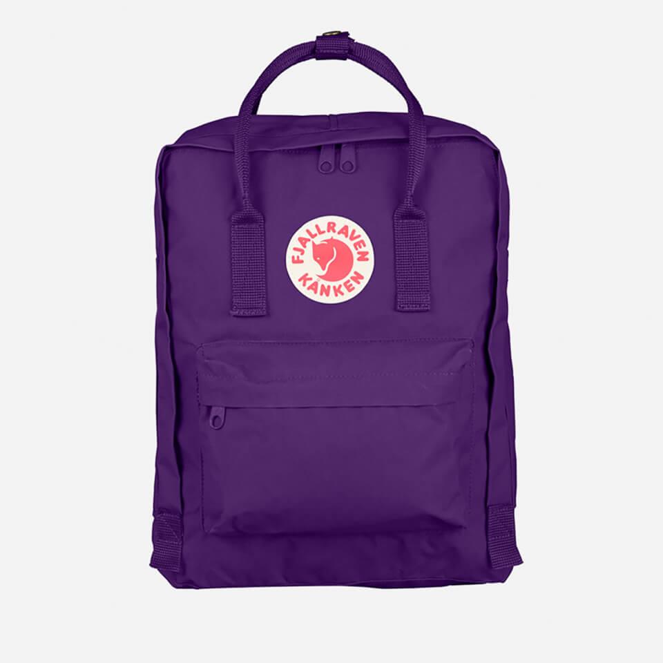 fjallraven-kanken-backpack-purple-violet