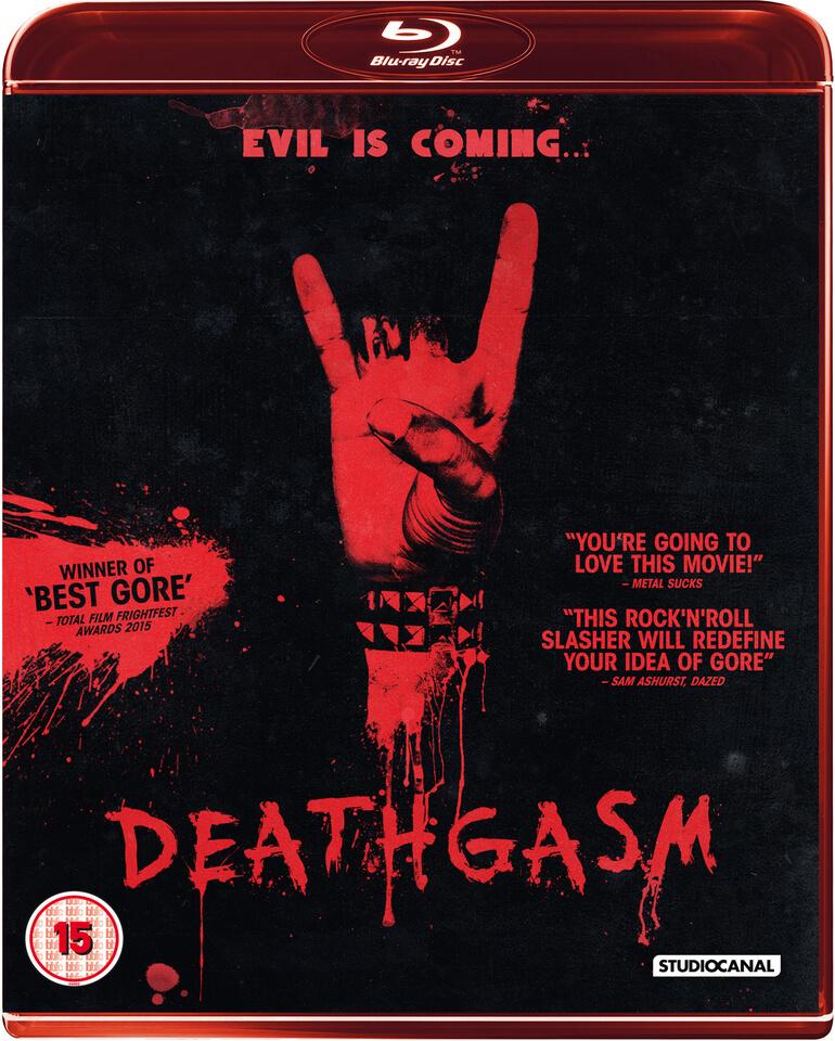 deathgasm-zavvi-exclusive