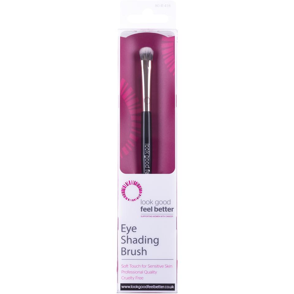 look-good-feel-better-eye-shading-brush