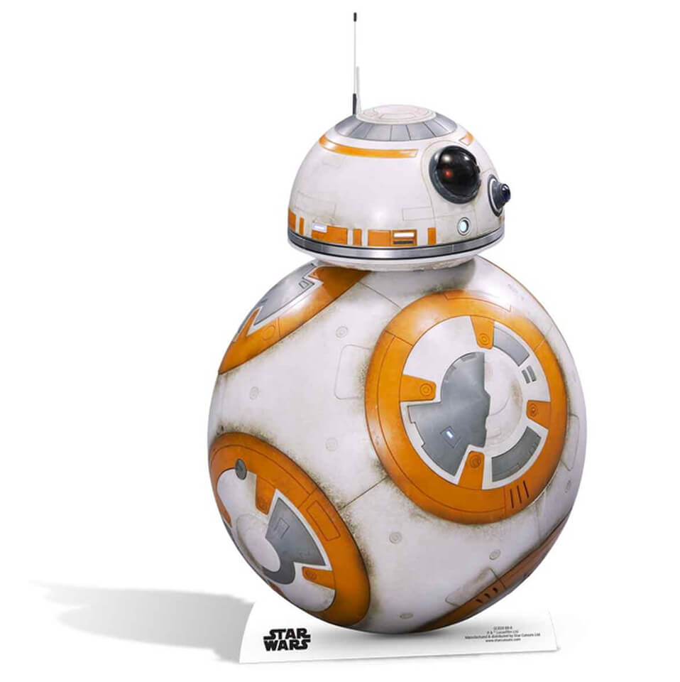star-wars-the-force-awakens-bb-8-life-size-cut-out