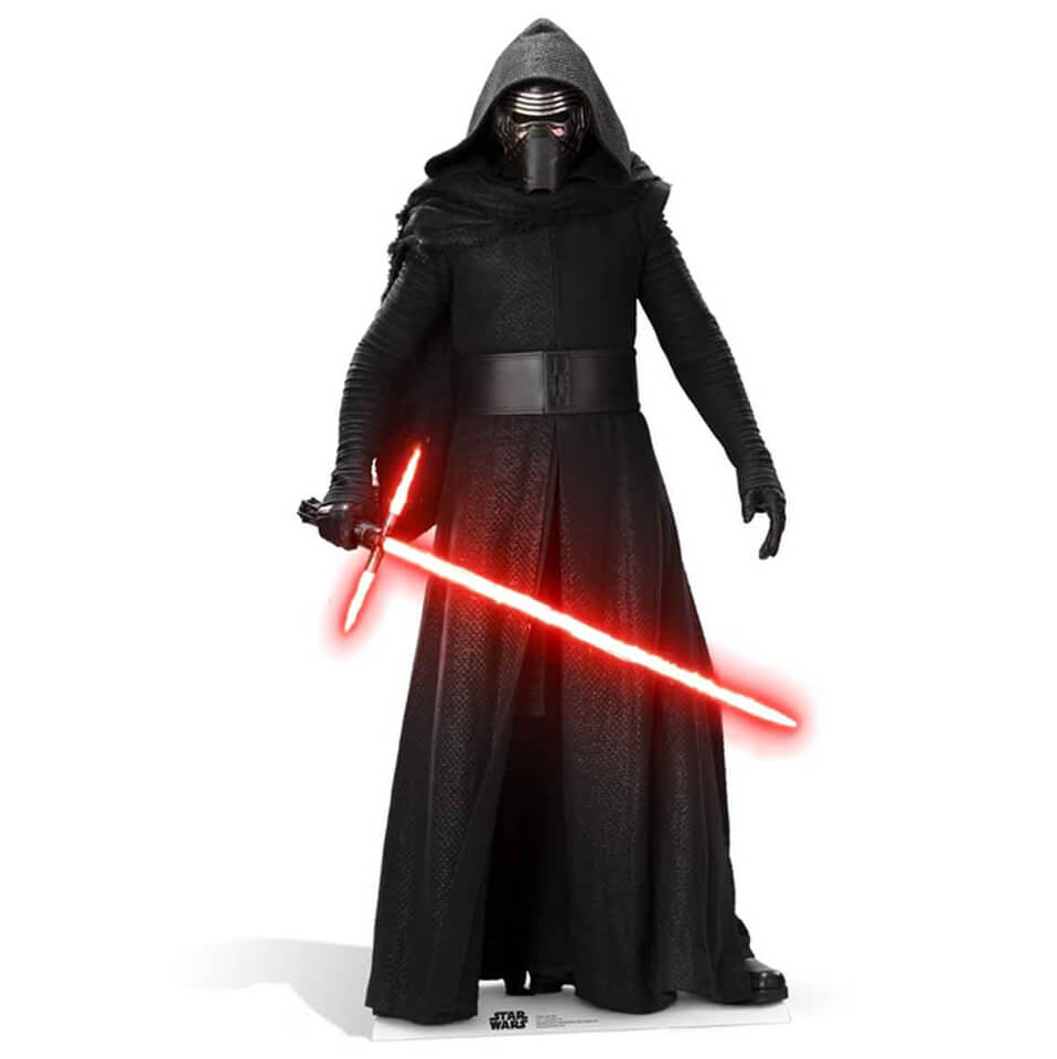 star-wars-the-force-awakens-kylo-ren-life-size-cut-out