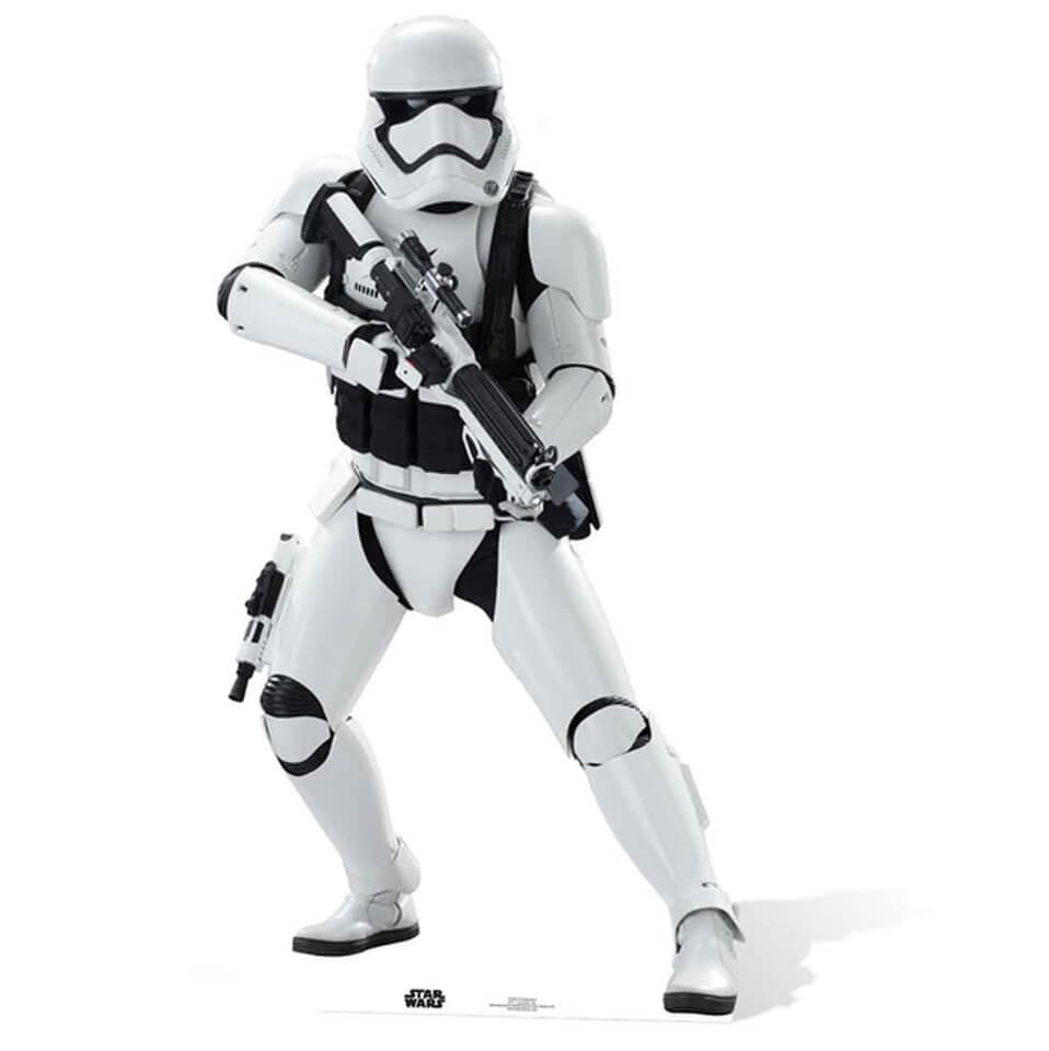 star-wars-the-force-awakens-stormtrooper-life-size-cut-out