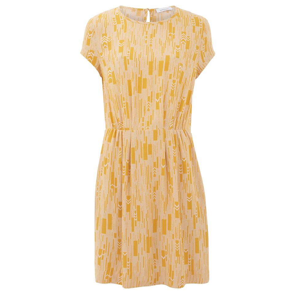 samsoe-samsoe-women-barton-dress-vertical-rose-m-10