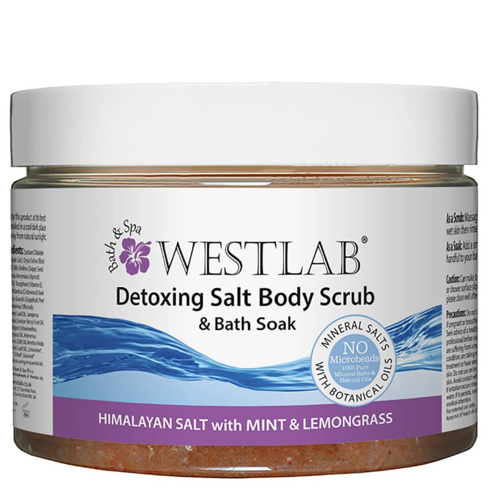 westlab-detox-himalayan-salt-body-scrub