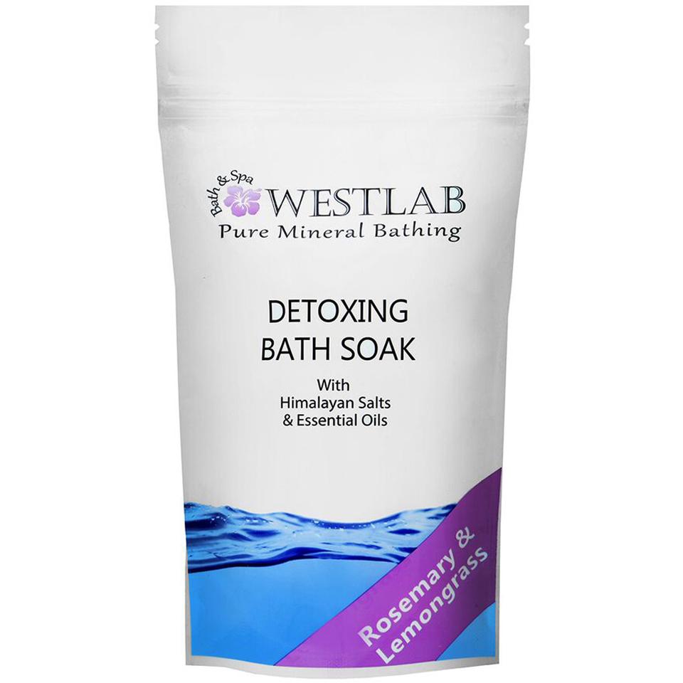 westlab-detox-himalayan-salt-bath-soak