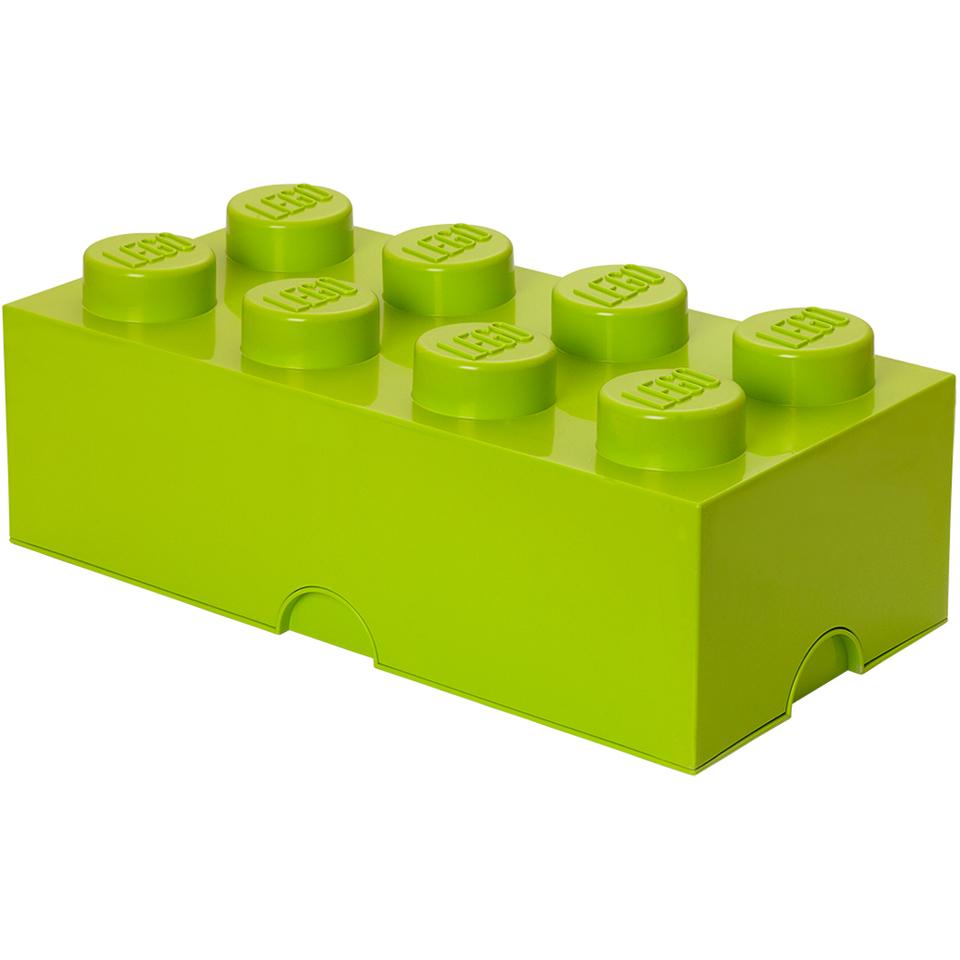 lego-storage-brick-8-light-green