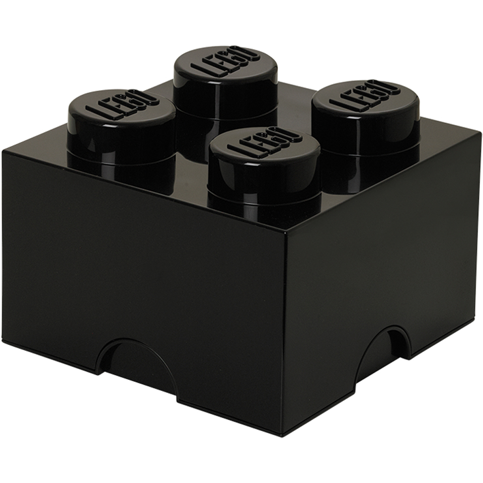 lego-storage-brick-4-black