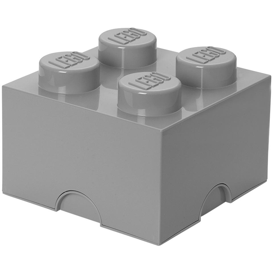 lego-storage-brick-4-medium-stone-grey
