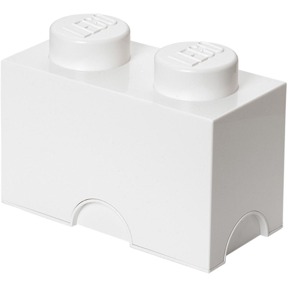 lego zylinder x189c01 2 verbinder 5m prix et offres linnea. Black Bedroom Furniture Sets. Home Design Ideas