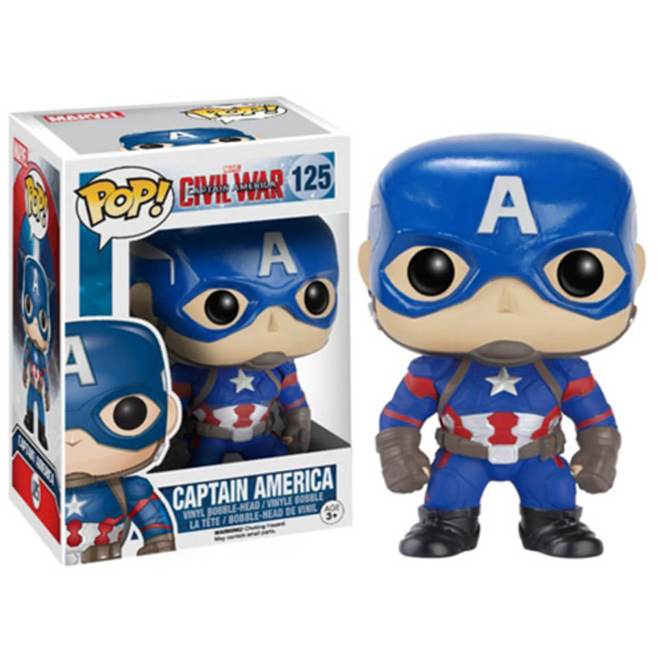 marvel-captain-america-civil-war-captain-america-pop-vinyl-figure