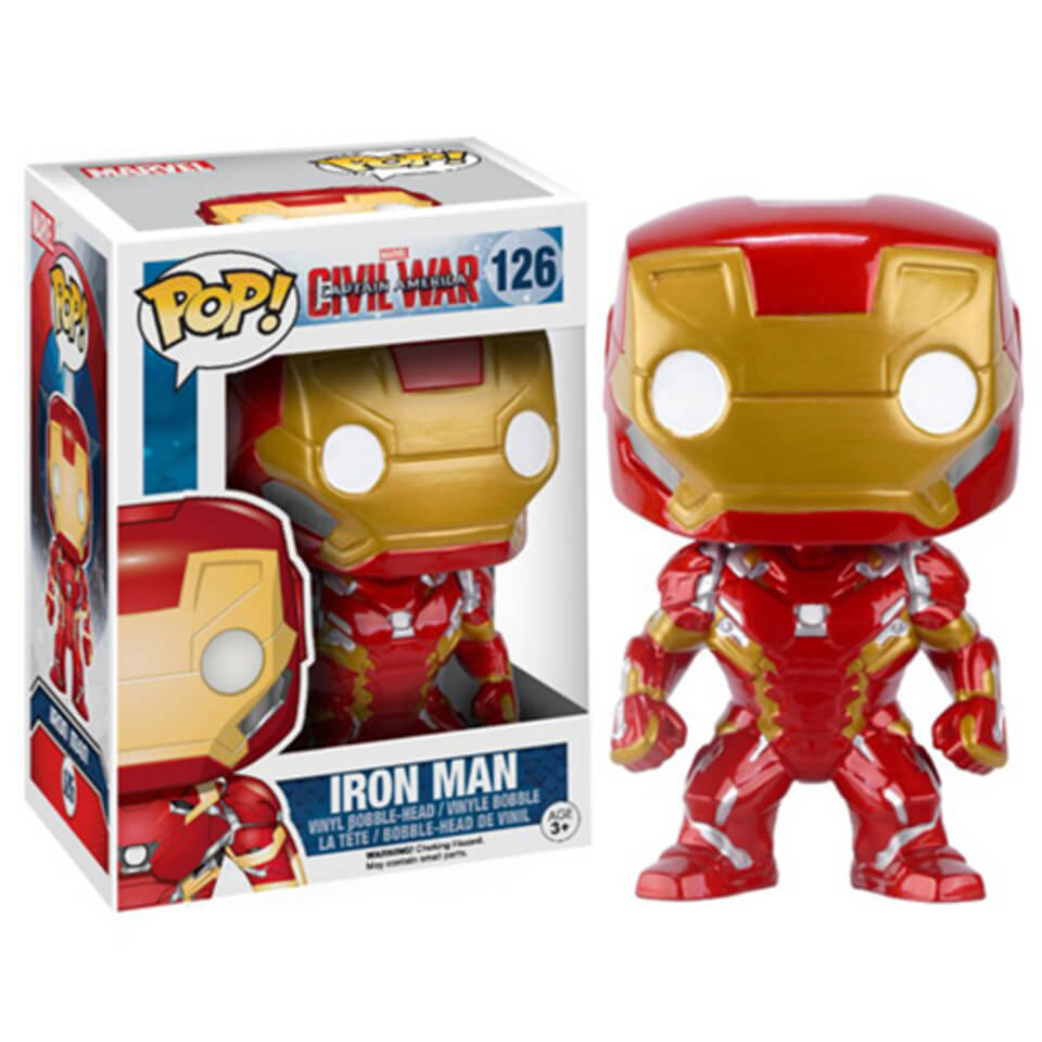 marvel-captain-america-civil-war-iron-man-pop-vinyl-figure