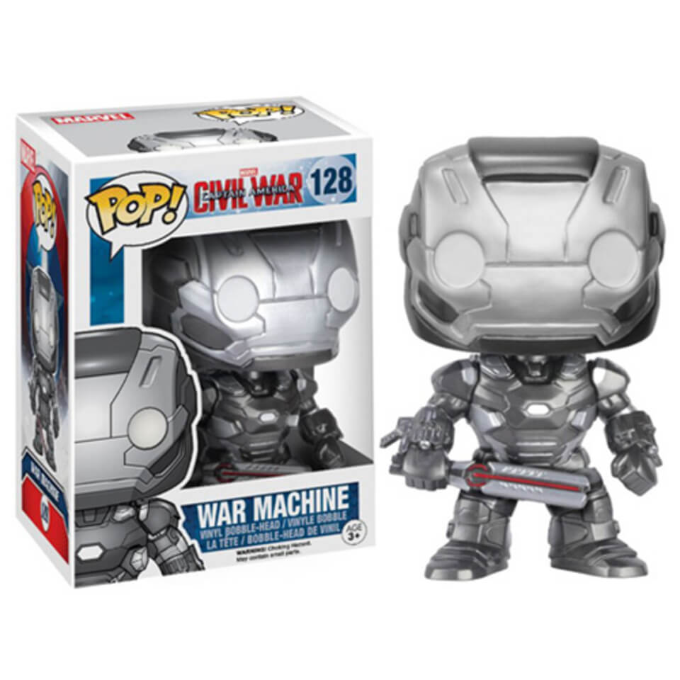 marvel-captain-america-civil-war-war-machine-pop-vinyl-figure