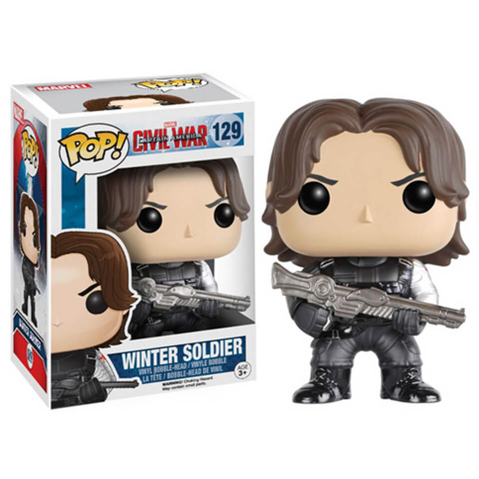 marvel-captain-america-civil-war-winter-soldier-pop-vinyl-figure