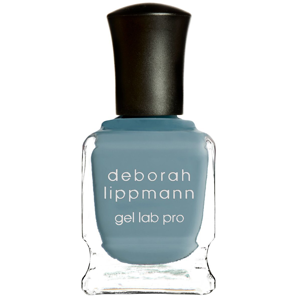deborah-lippmann-gel-lab-pro-color-nail-varnish-get-lucky-15ml