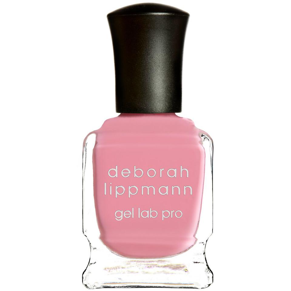 deborah-lippmann-gel-lab-pro-color-nail-varnish-beauty-school-dropout-15ml