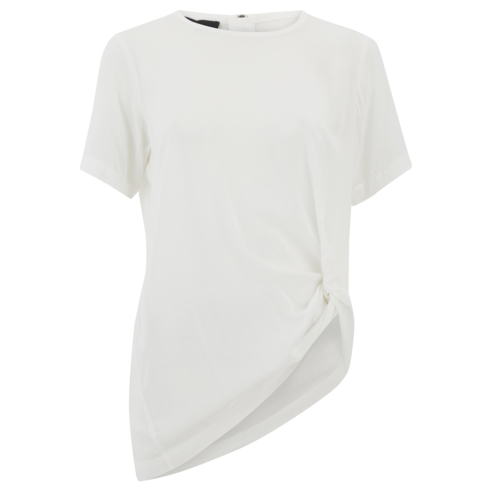 designers-remix-women-rion-knot-t-shirt-white-12