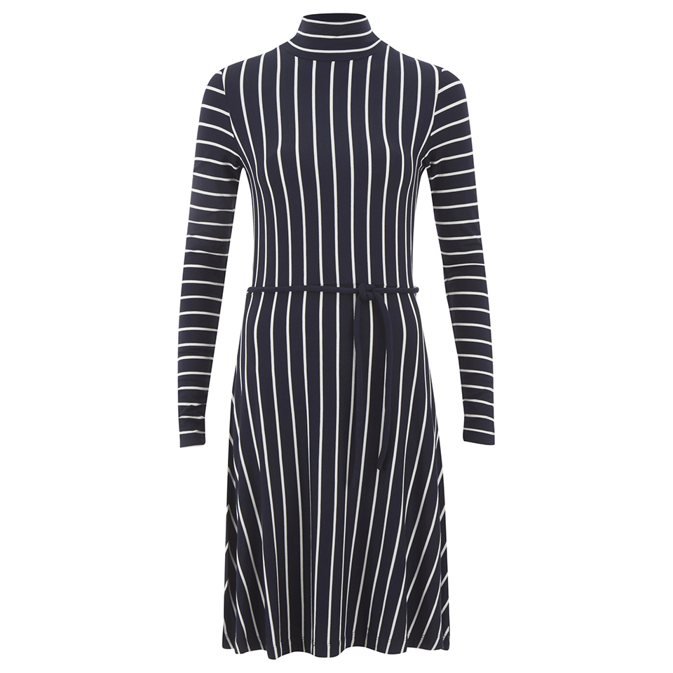 designers-remix-women-carrie-dress-navywhite-12