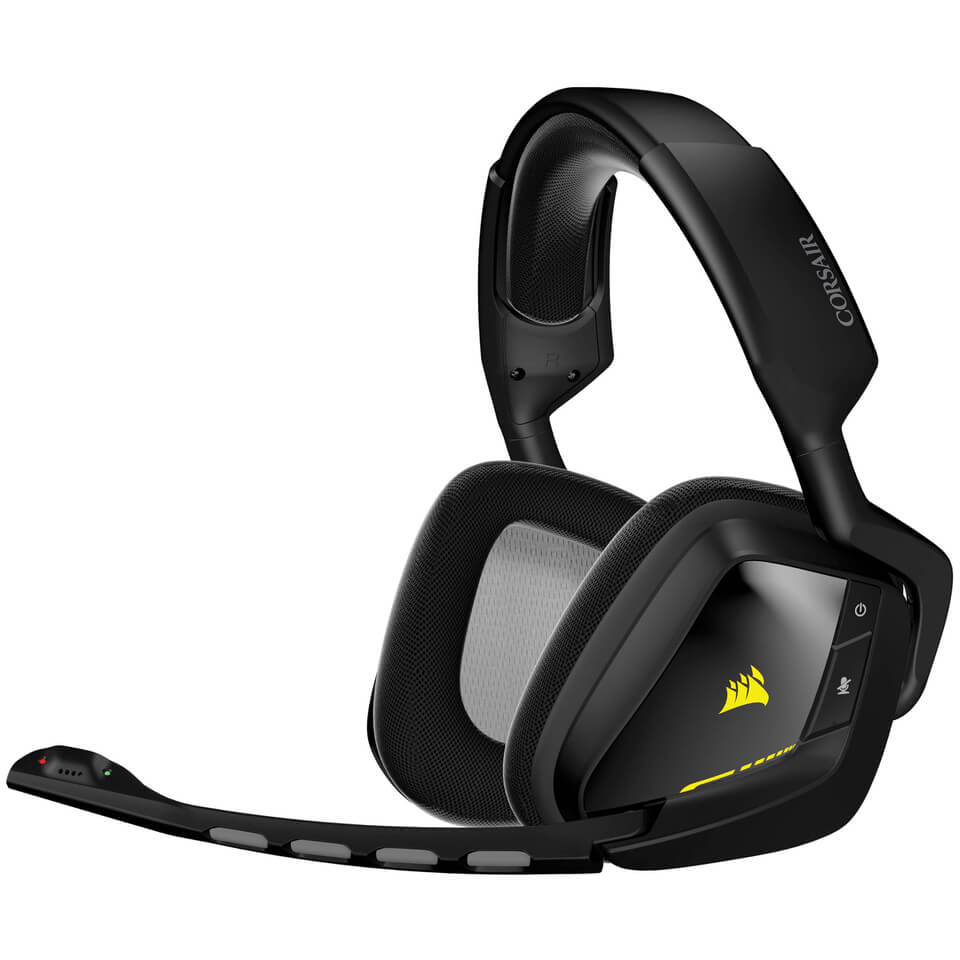 corsair-gaming-void-rgb-wireless-usb-dolby-71-multi-colour-rgb-comfortable-pc-gaming-headset