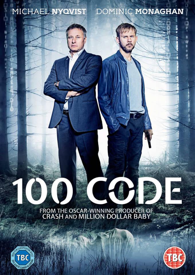 100-code