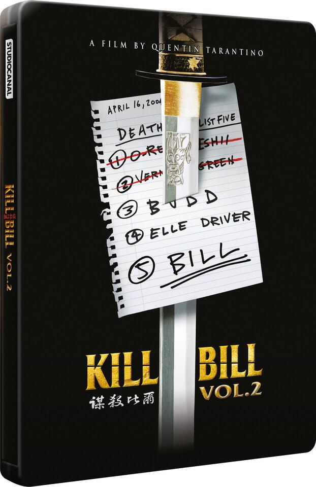 kill-bill-volume-2-zavvi-exclusive-edition-steelbook