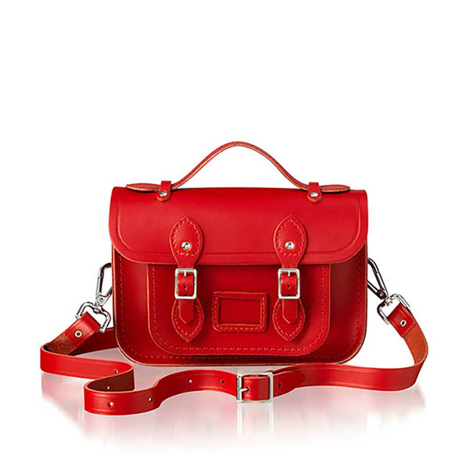 the-cambridge-satchel-company-women-mini-magnetic-satchel-red
