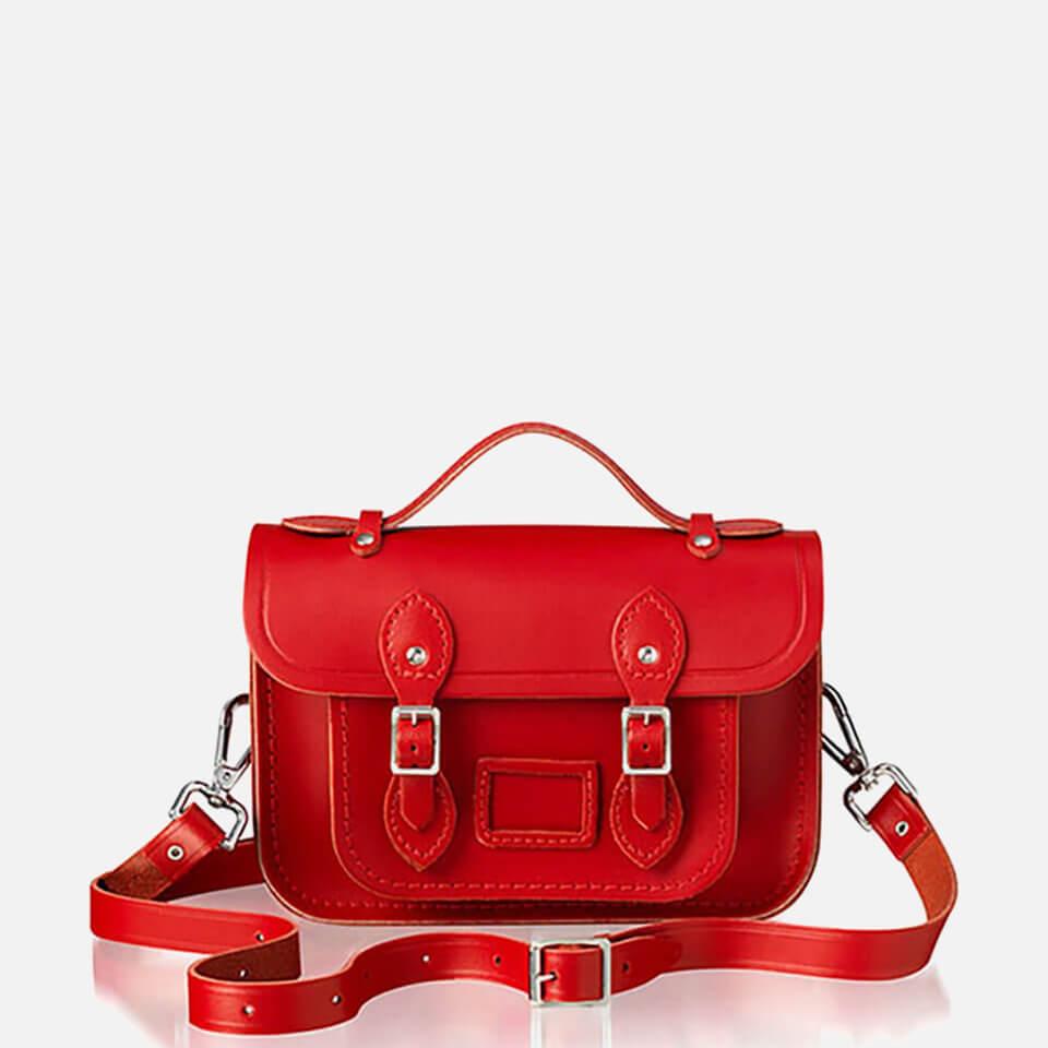 the-cambridge-satchel-company-women-mini-magnetic-satchel-red