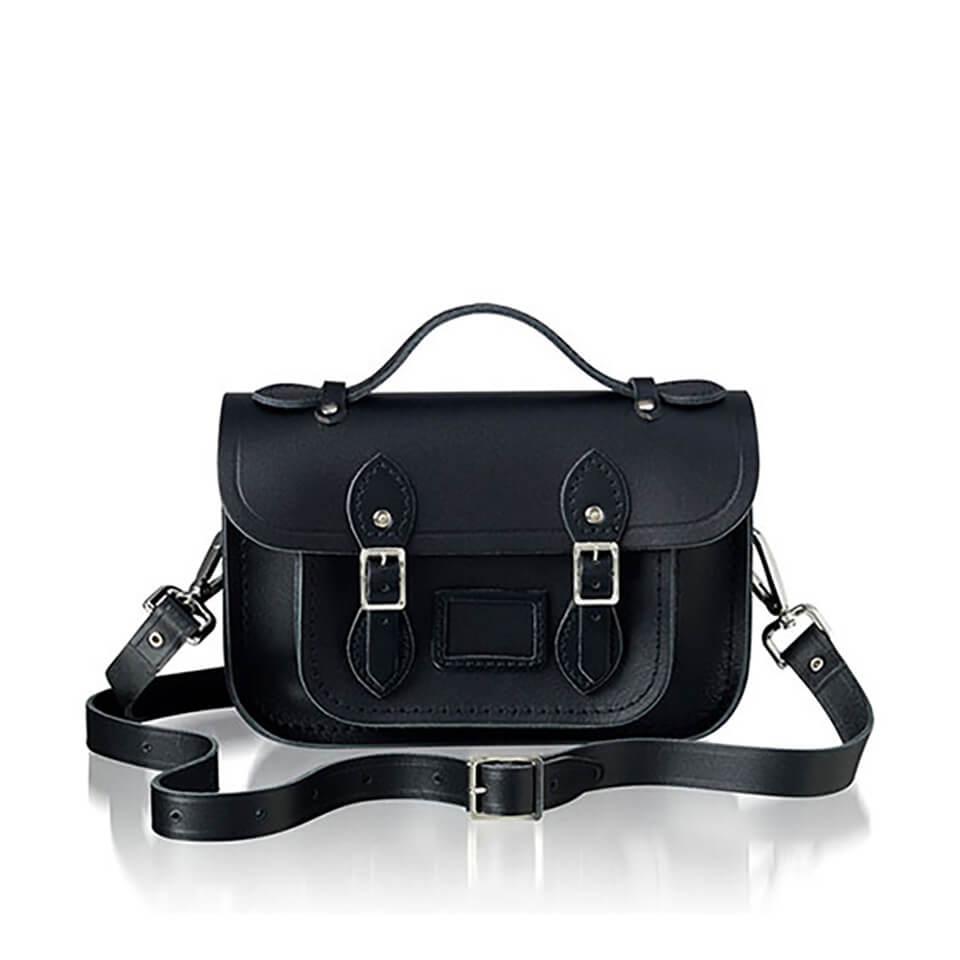 the-cambridge-satchel-company-women-mini-magnetic-satchel-black
