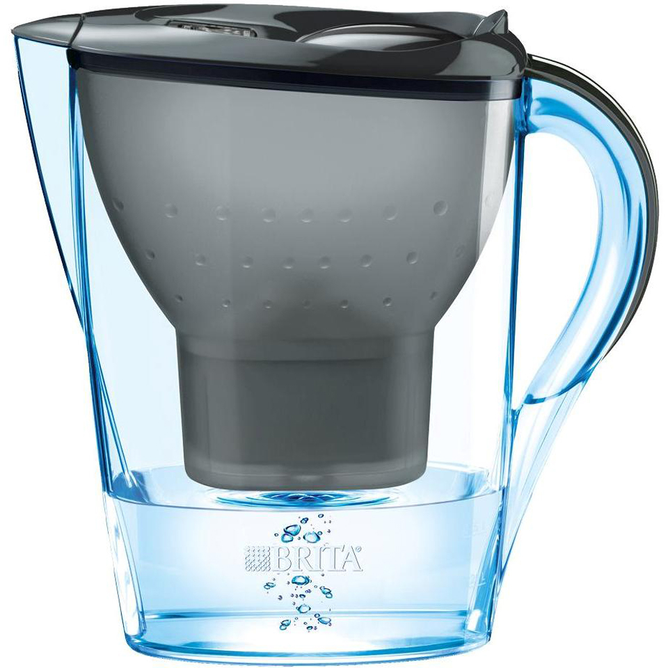 brita-marella-cool-water-filter-jug-graphite-24l