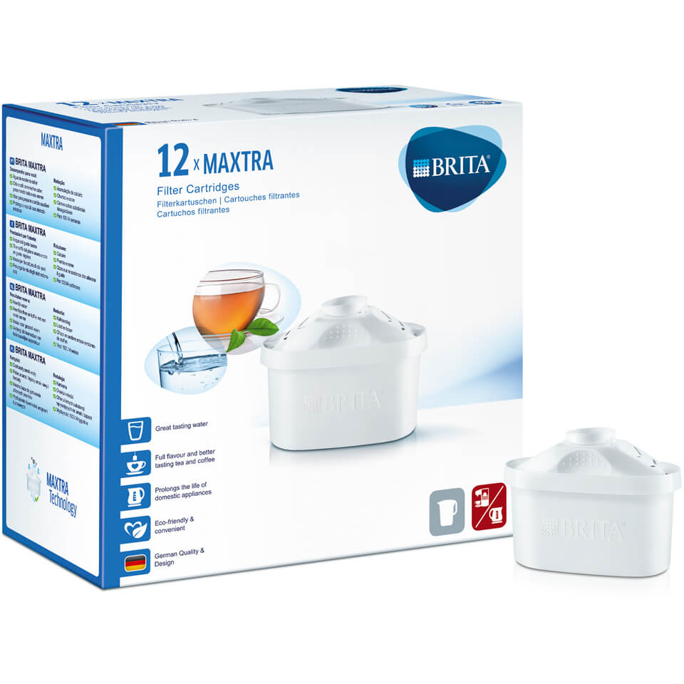 brita-maxtra-annual-pack-12-cartridges