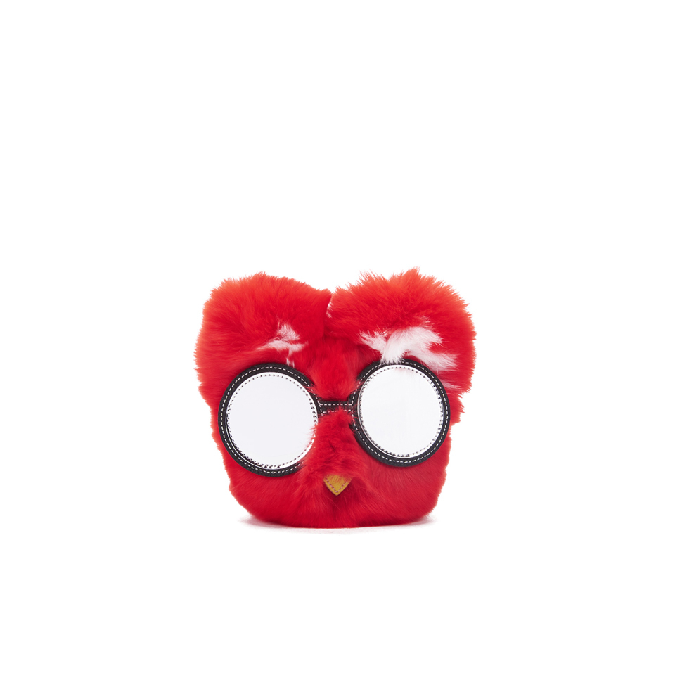 karl-lagerfeld-women-choupette-glasses-keychain-red