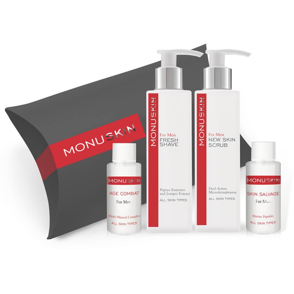 monu-for-men-skincare-kit