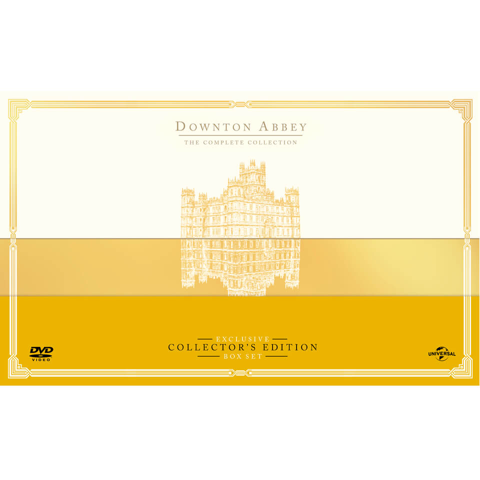downton-abbey-the-complete-collection-deluxe-collector-edition