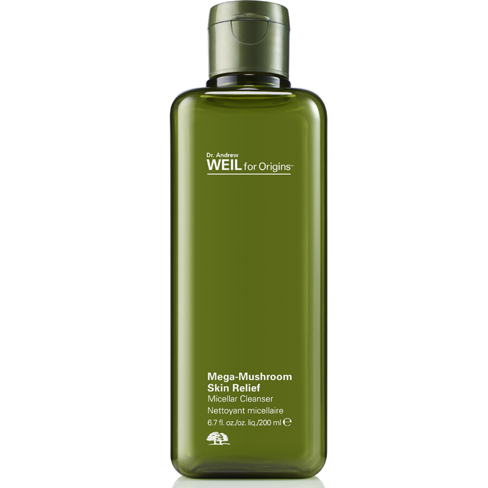 origins-dr-andrew-weil-for-origins-mega-mushroom-micellar-cleanser-200ml