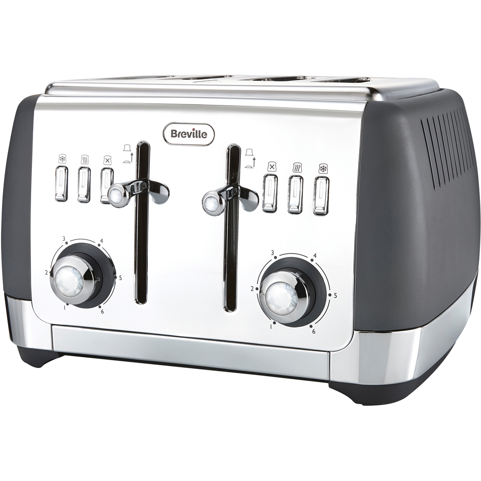 breville-vtt764-strata-collection-toaster-grey