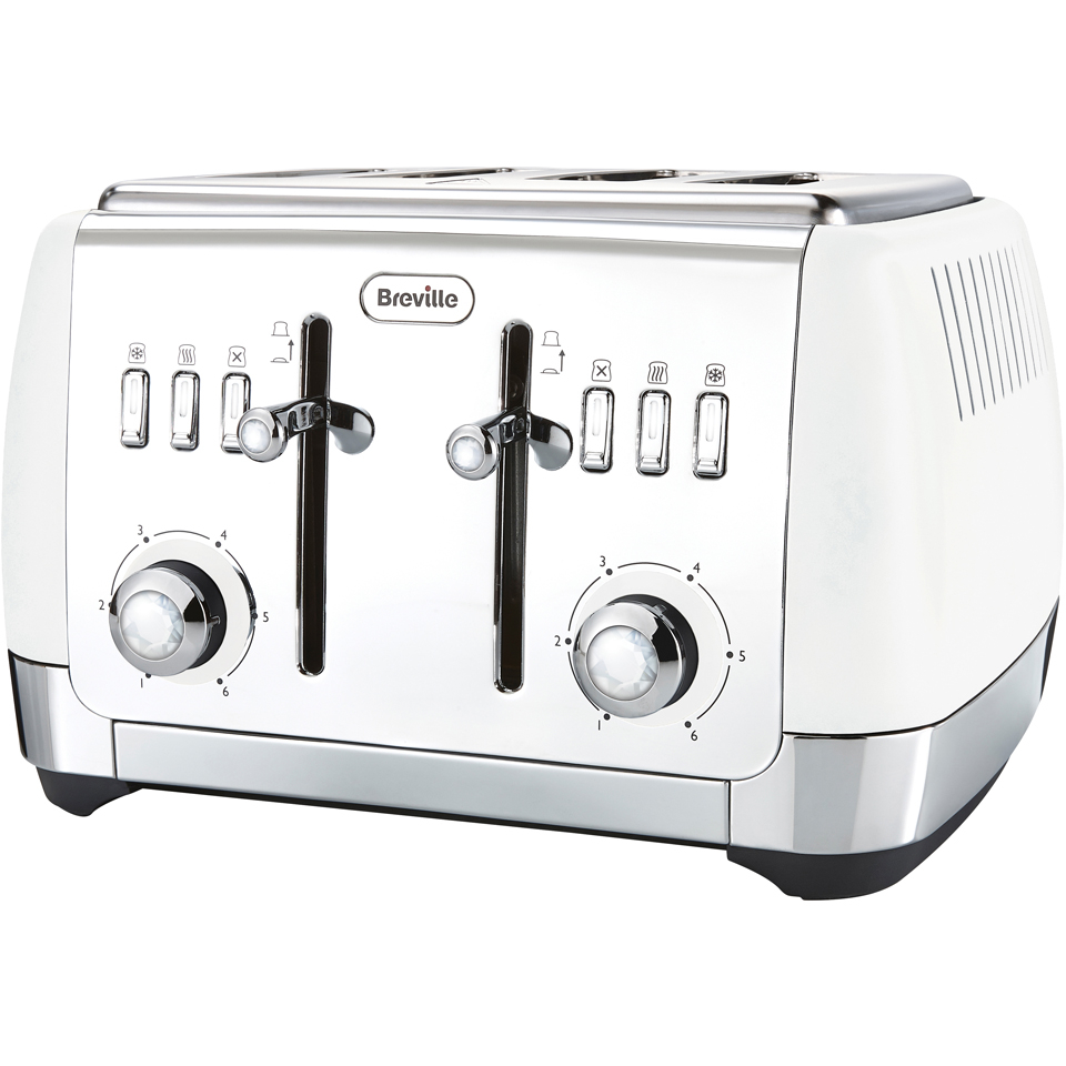 breville-vtt762-strata-collection-toaster-white