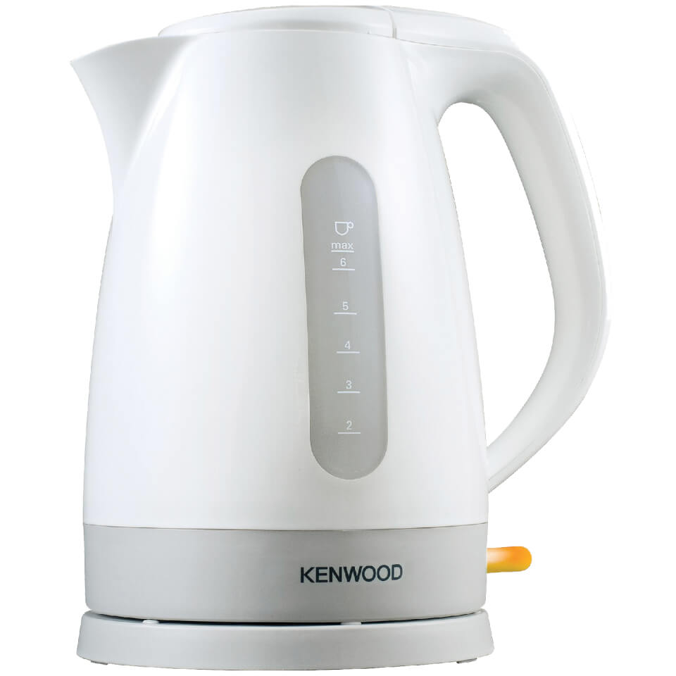 kenwood-jkp280-plastic-kettle-white