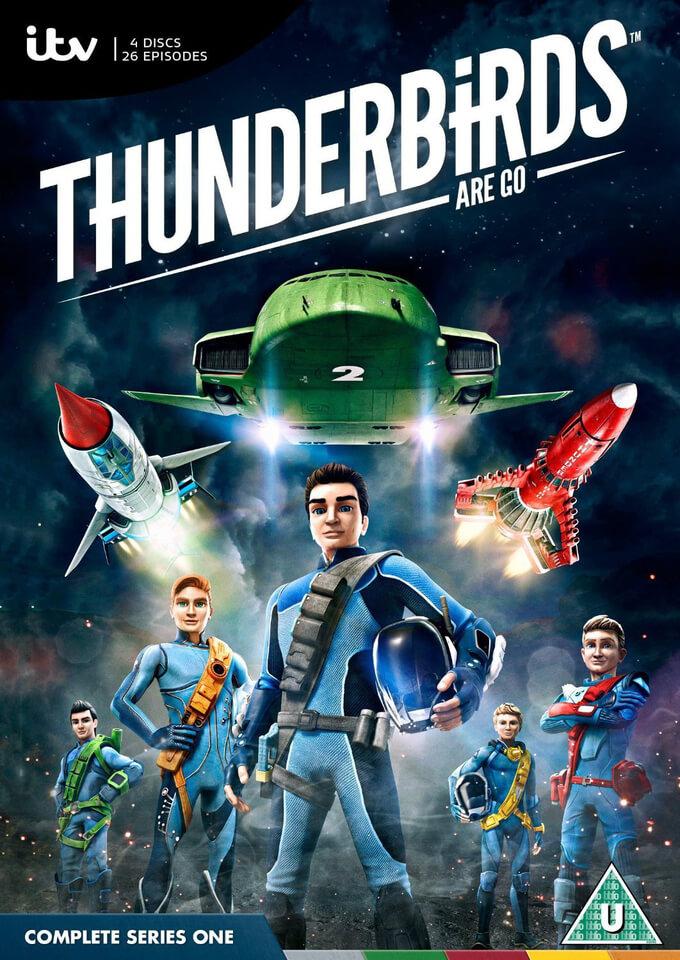 thunderbirds-volume-1-2