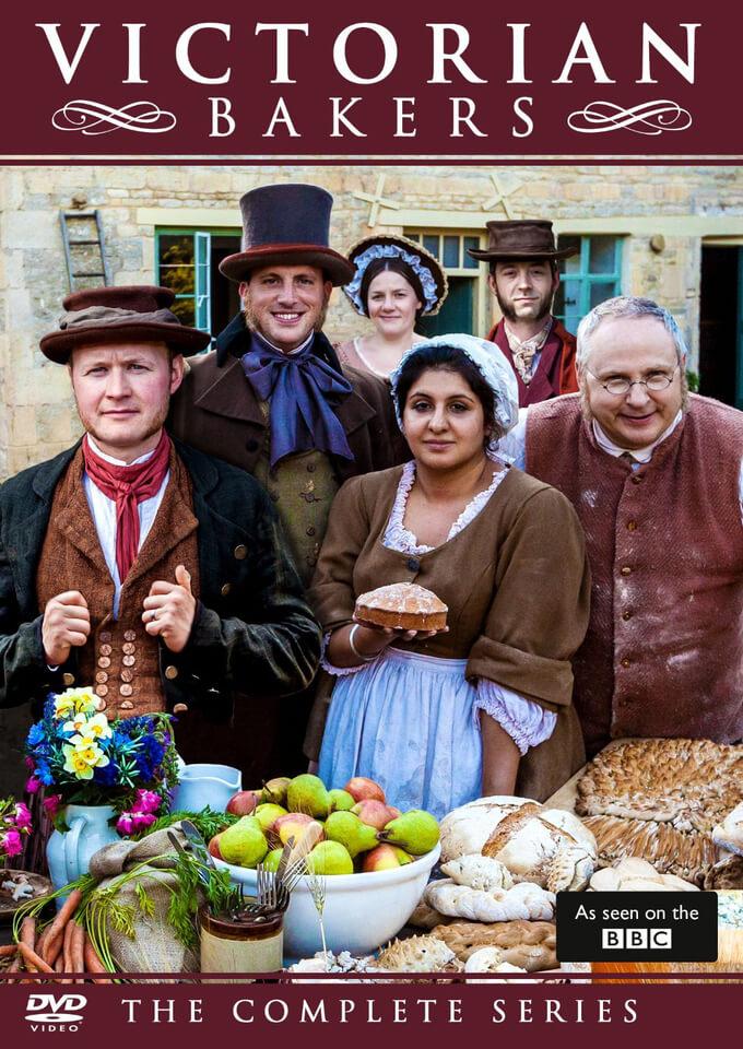 victorian-bakers