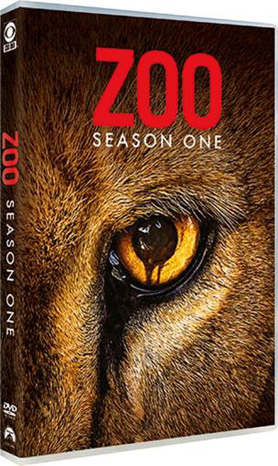 zoo-season-1