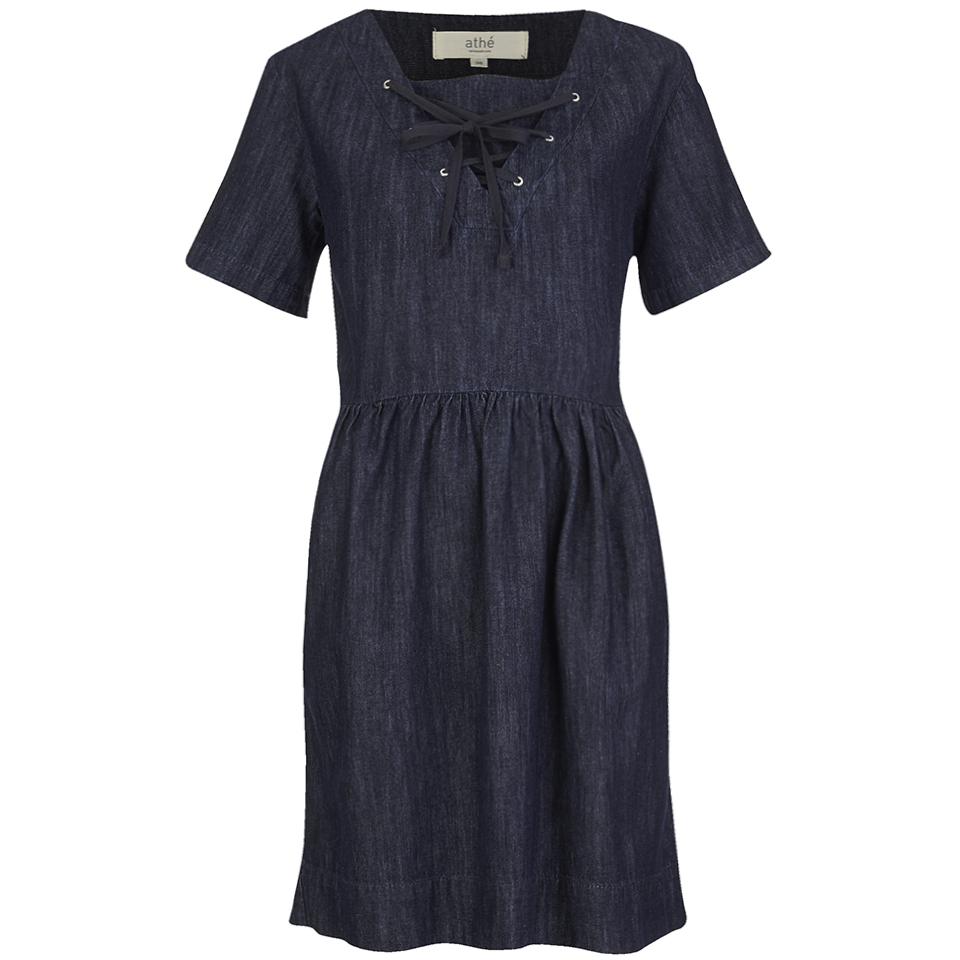 vanessa-bruno-athe-women-elise-dress-chambray-eur-38m