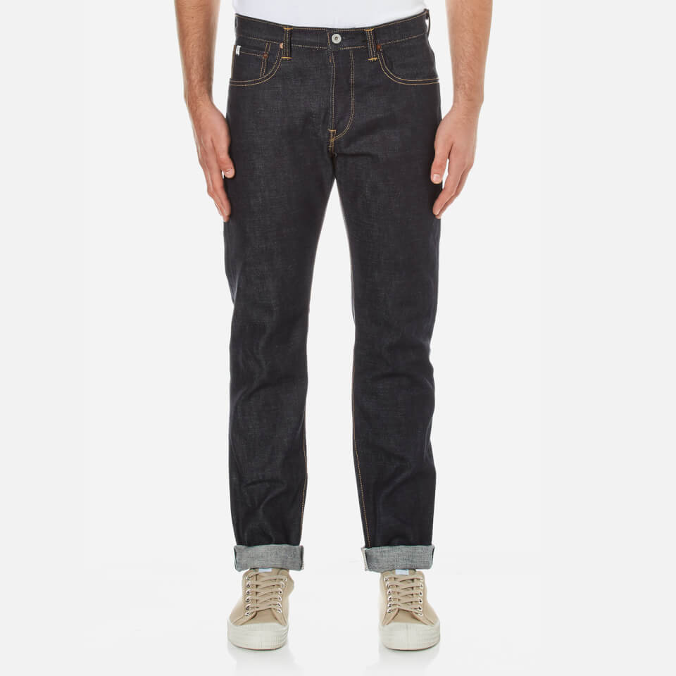 edwin-men-classic-regular-tapered-jeans-raw-state-w34l32