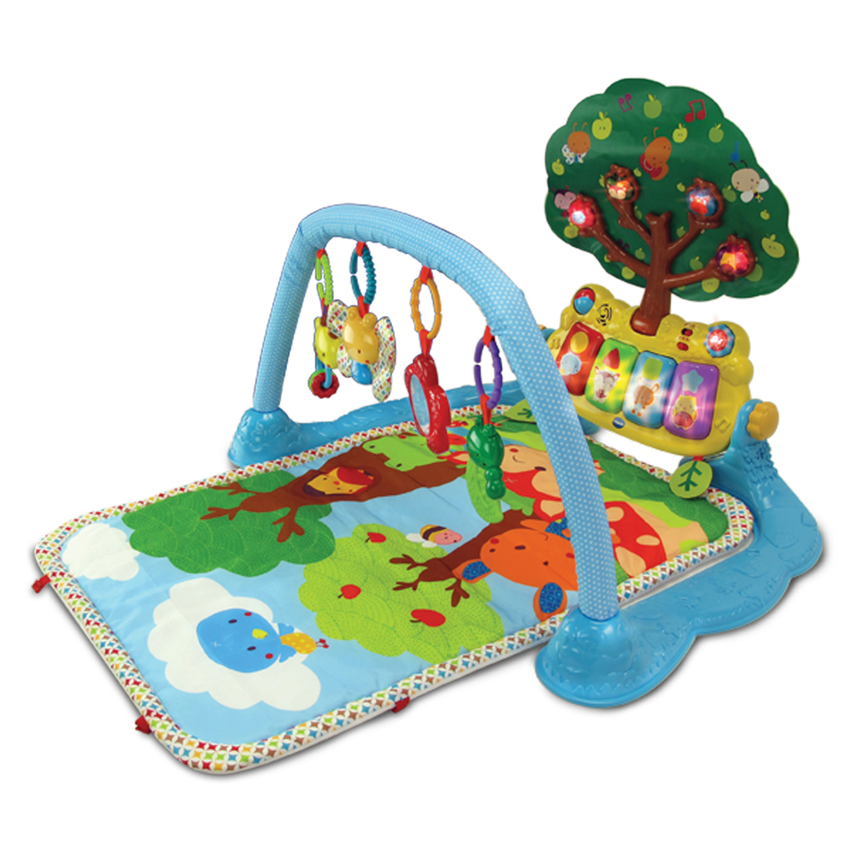 vtech-little-friendlies-glow-giggle-play-mat