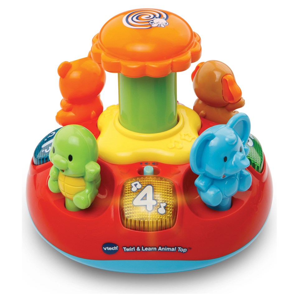 vtech-push-play-spinning-top