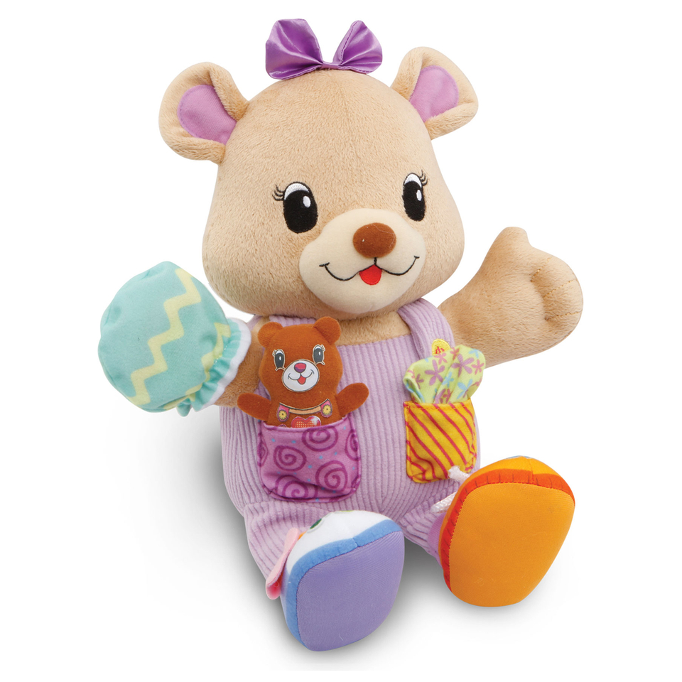 vtech-my-friend-alice