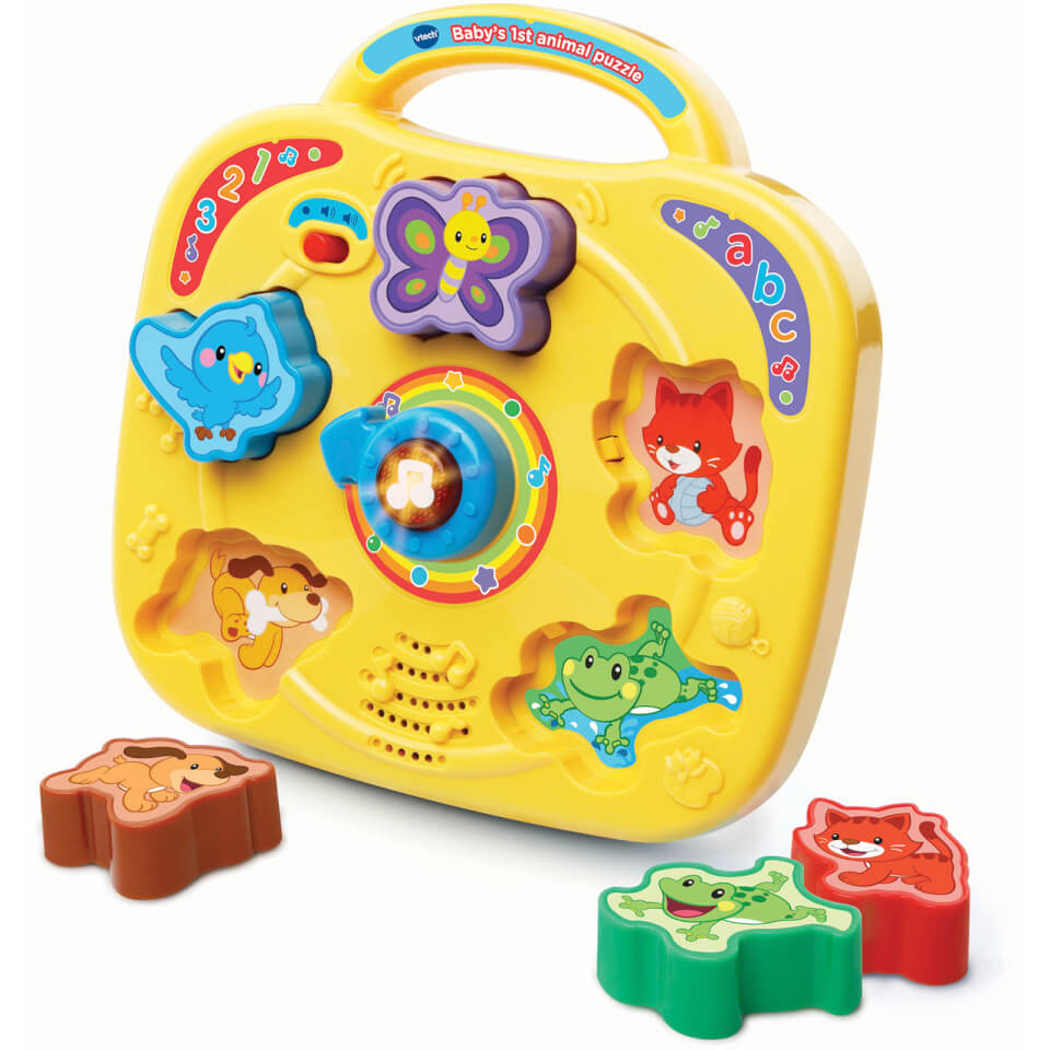 vtech-baby-1st-animal-puzzle