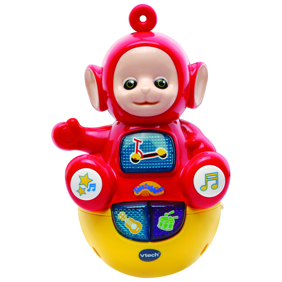 vtech-teletubbies-rock-roll-po