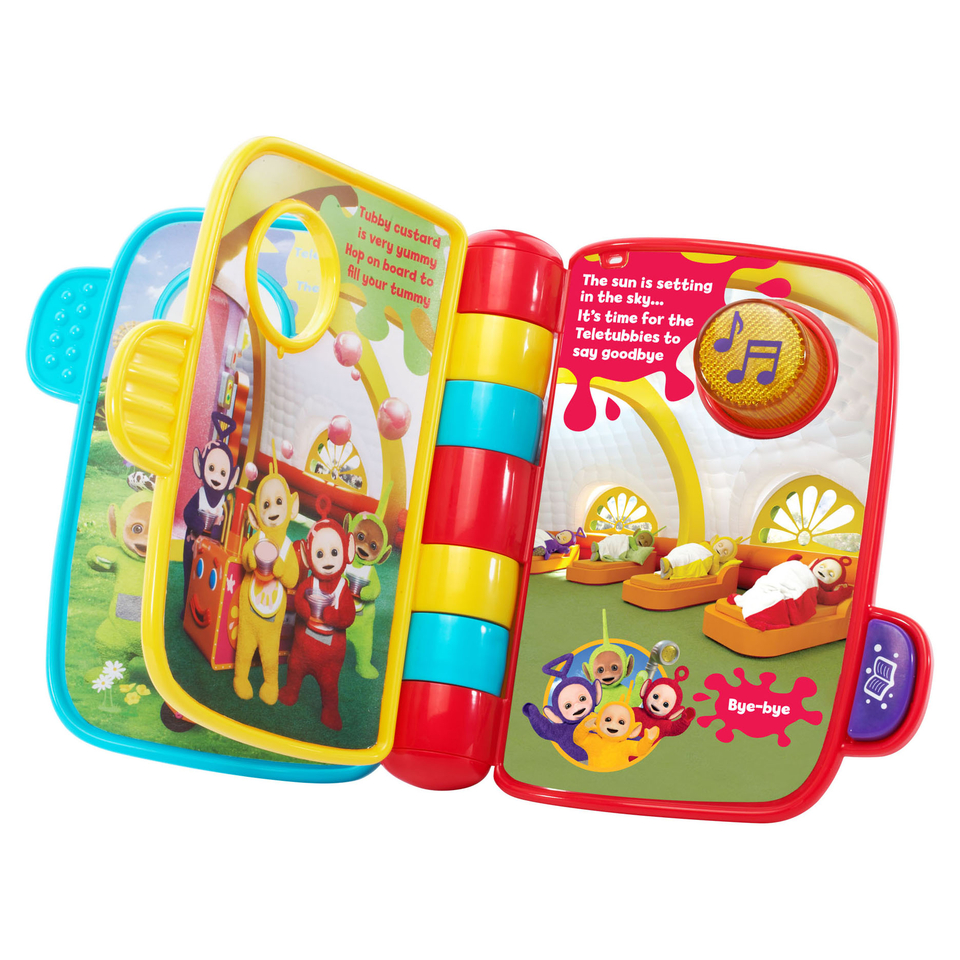 vtech-teletubbies-time-to-rhyme