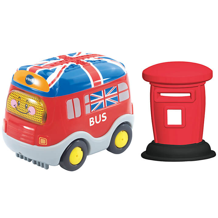 vtech-toot-toot-drivers-union-jack-bus