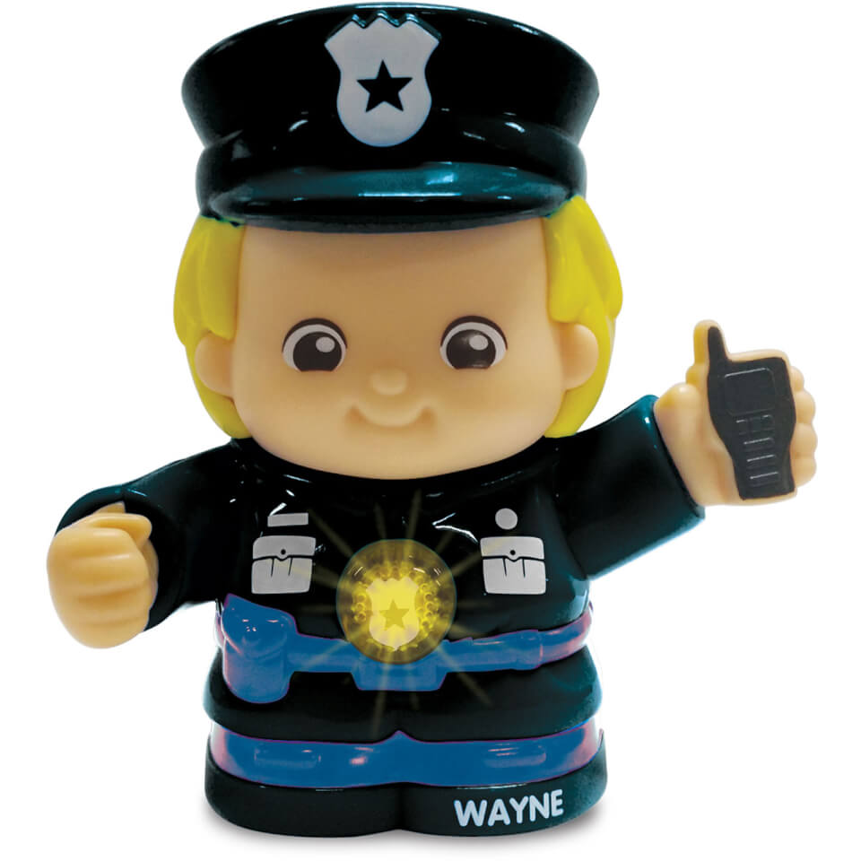vtech-toot-toot-friends-police-officer-wayne